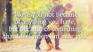 Cute Love Quotes For Her by Love Quotes For Him Free Download Best Cute Love Quotes For Her