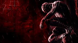 download spiderman hd wallpapers collection 66