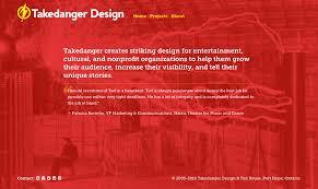 home design jobs ontario takedanger design striking design u0026 creative communication