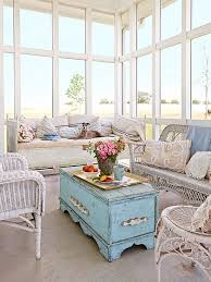 Design For Screened Porch Furniture Ideas Best 25 White Wicker Patio Furniture Ideas On Pinterest Wicker