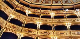 siege baroque malta s own baroque festival accommodation in malta