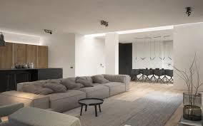 modern apartments home design decorating ideas photos