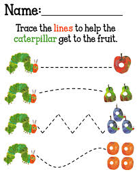 the very hungry caterpillar printables mysunwillshine com