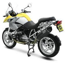 bmw gs series bmw r1200 series review and photos