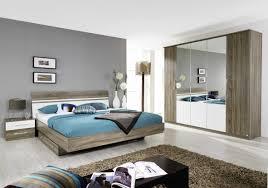 idée déco chambre à coucher chambre a coucher parent ides