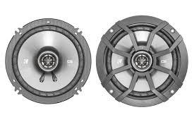 jeep wrangler speaker kicker 6 5 deluxe sound bar speaker kit for 97 06 jeep wrangler