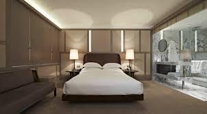 schlafzimmer mit bad unzählige einrichtungsideen für ihr tolles zuhause archzine net