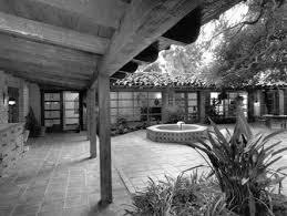 crosby doe associates architectural real estate