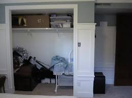 Basement Bedrooms Basement Progress Small Bedroom
