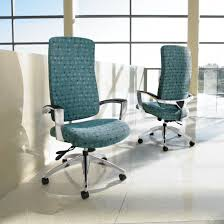Modern Line Furniture Reviews by Office Anything Furniture Blog Office Chair Reviews Karizma