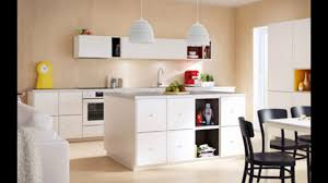kitchen cabinets ikea modern design ideas 2017 youtube