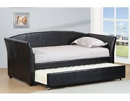 Sofa Bed Sleepers by Beds Sleepers