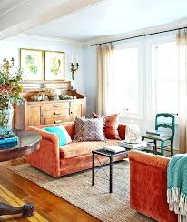 Orange Sofa Living Room Ideas Burnt Orange Burnt Orange Sofa Best Burnt Orange Sofas Sofa