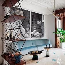 27 best bernhardt interiors images on pinterest bernhardt