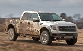 truck ford raptor 2011 ford f 150 svt raptor supercrew road test u2013 review u2013 car and