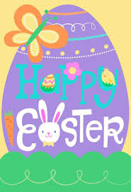 easter cards hop to it kids easter cards pack of 6 boxed cards hallmark