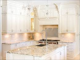 kitchen marble kitchen countertops wholesale kitchen cabinets nj
