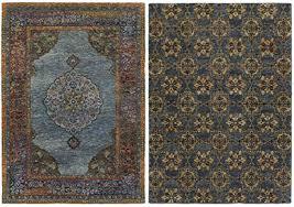 Oriental Weavers Rugs 1072016 Oriental Weavers Debuts Tech Driven Innovations Plus 10