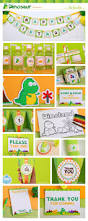 51 best dino theme images on pinterest dinosaurs parties and