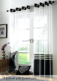 Creative Curtain Ideas Window Curtain Designs Craftmine Co