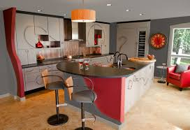 Nkba Award Winners 2014 by Kitchen Design Competition Wonderful 25 Best Images About 2014