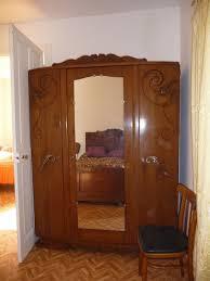 chambre a coucher atlas décoration armoire chambre a coucher occasion lyon 1832 07071407