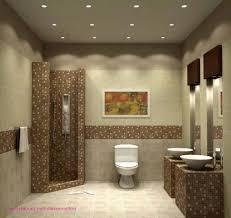 bathroom and shower designs bathrooms design modern bathroom design small bathroom
