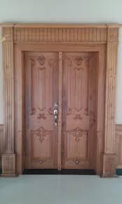 Main Door Simple Design 100 Main Door Simple Design Small Iron Gate 2016 Jia China