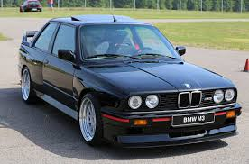 type of bmw cars best bmw track car in sedan type with engine