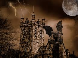 church halloween background index of omi otr halloween
