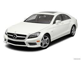 how does lexus cpo work mercedes benz certified pre owned cpo car program yourmechanic