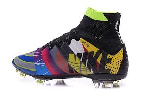 s nike football boots australia what the mercurial special edition nike superfly football boots