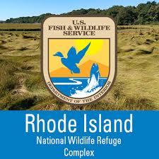 rhode island travel kettle images Kettle pond visitor center home facebook