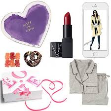 20 galentine u0027s day gifts for the ladies in your life instyle com
