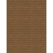 Pier One Outdoor Rugs Outdoor Area Rugs Pier One Rug Design Inspirations