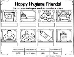 best 25 hygiene lessons ideas on pinterest germs on hands