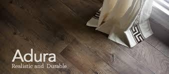 creative of vinyl flooring strips that look like wood shop houzz