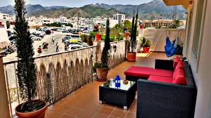 three bedroom apartment three bedroom apartment with balcony www nerja apartment com