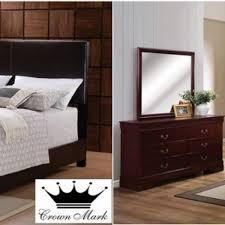 surplus furniture u0026 mattress warehouse reviews 1295 courtland ave