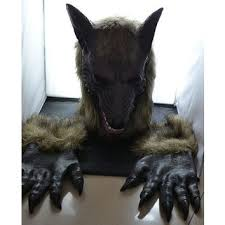 best halloween wolf costumes products on wanelo
