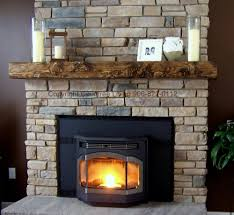 rustic fireplace mantels log fireplace mantel rustic mantles
