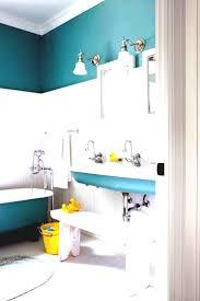 old bathroom ideas marvelous small old bathroom decorating ideas ideas best idea