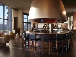 Kitchen Table Wisdom Wit U0026 Wisdom Tavern Menus Baltimore Harbor Restaurant