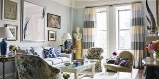 bunny williams bunny williams and john rosselli interior design tips