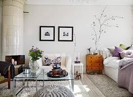 chambre salon salon et chambre dans la même pièce 20 idées pour aménager