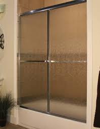 Replace Shower Door Frameless Shower Doors And Glass Replacement Folsom