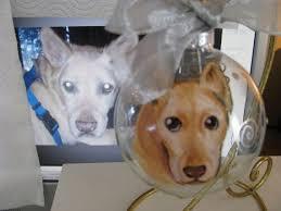 21 best custom pet portrait ornaments images on pet