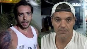 Challenge El Rincon De Giorgio Quien Pierda El Reto Se Tatúa Un Pene No Es Broma Vídeo