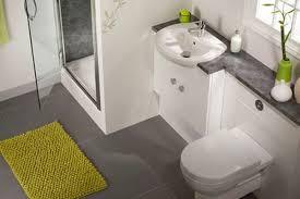 budget bathroom ideas budget bathroom renovation ideas akioz com