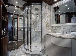 vessel sinks bathroom ideas small luxury bathroom sink tags bathrooms designs unique sinks